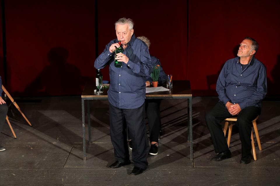 0571_Entfalten_Theater_Festival_05-2018