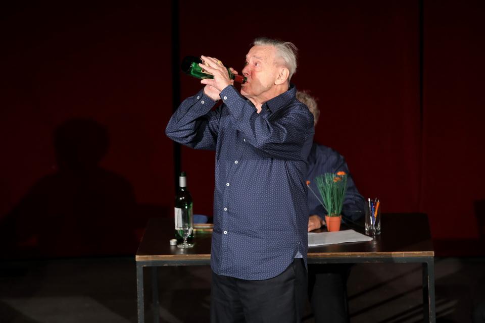 0572_Entfalten_Theater_Festival_05-2018