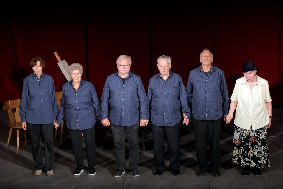 0584_Entfalten_Theater_Festival_05-2018