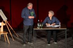 0580_Entfalten_Theater_Festival_05-2018