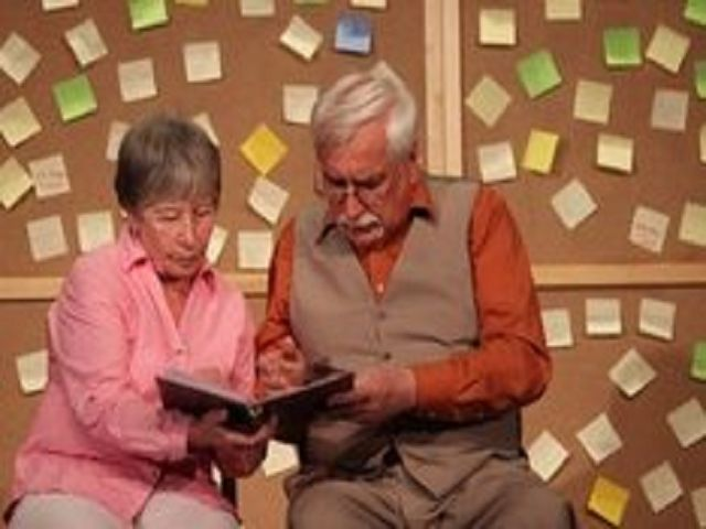 Seniorentheaterfestival Entfalten-1