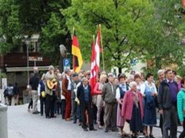Seniorentheaterfestival Entfalten-2