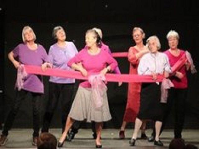 Seniorentheaterfestival Entfalten-3