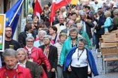Seniorentheaterfestival Entfalten-4