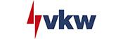 illkwerke VKW AG